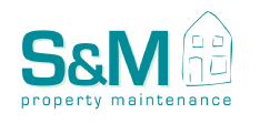 S&M PROPERTY MAINTENANCE | Glasgow