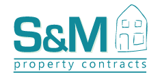 S&M PROPERTY CONTRACTS | Glasgow